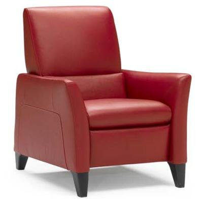coco 2489 hip. Black Bedroom Furniture Sets. Home Design Ideas