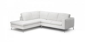 Atwood Sofa Hip