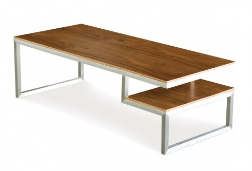 Ossington_Coffee_Table01__37024_zoom