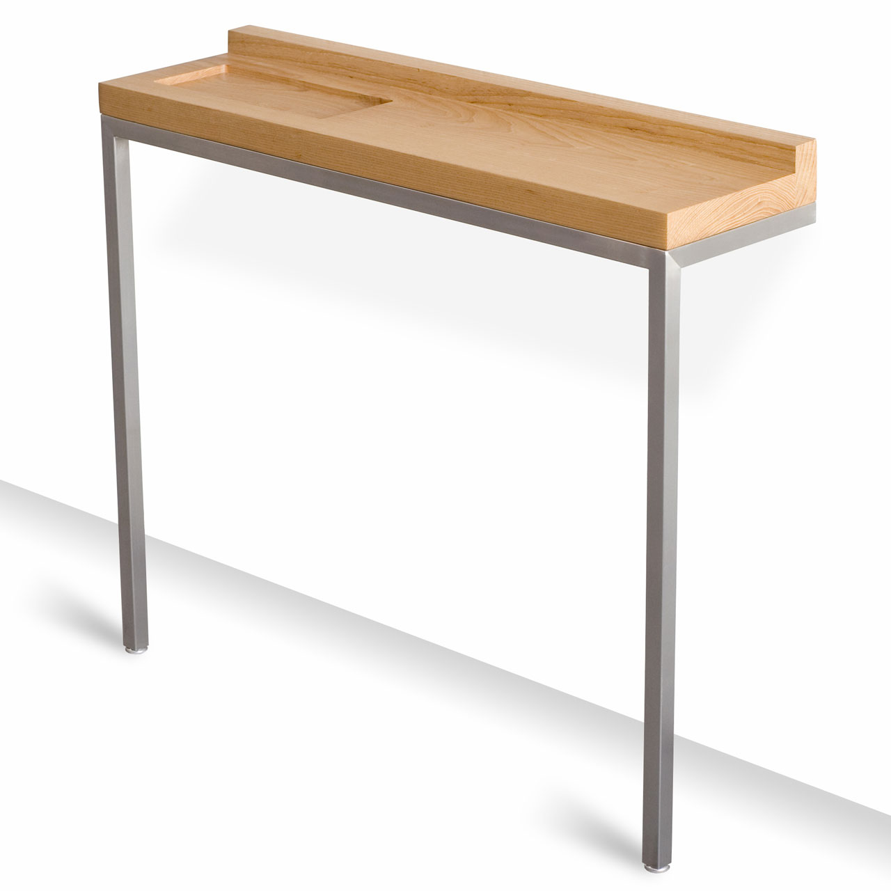 Great Tall Console Table 1280 x 1280 · 85 kB · jpeg