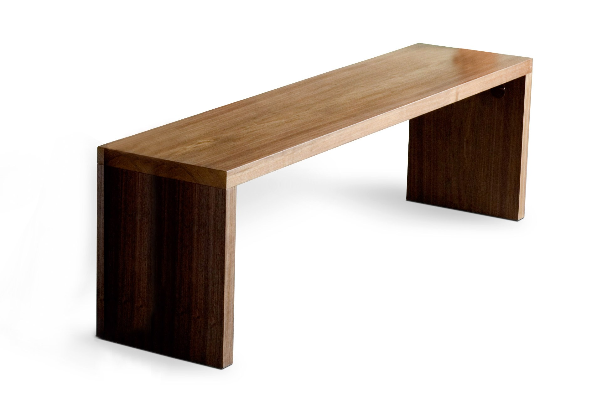 Plank Bench Hip