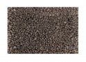 allevo-rug-light-grey
