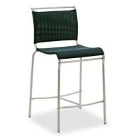 stc-and-archirivolto-air-stool_zqs1