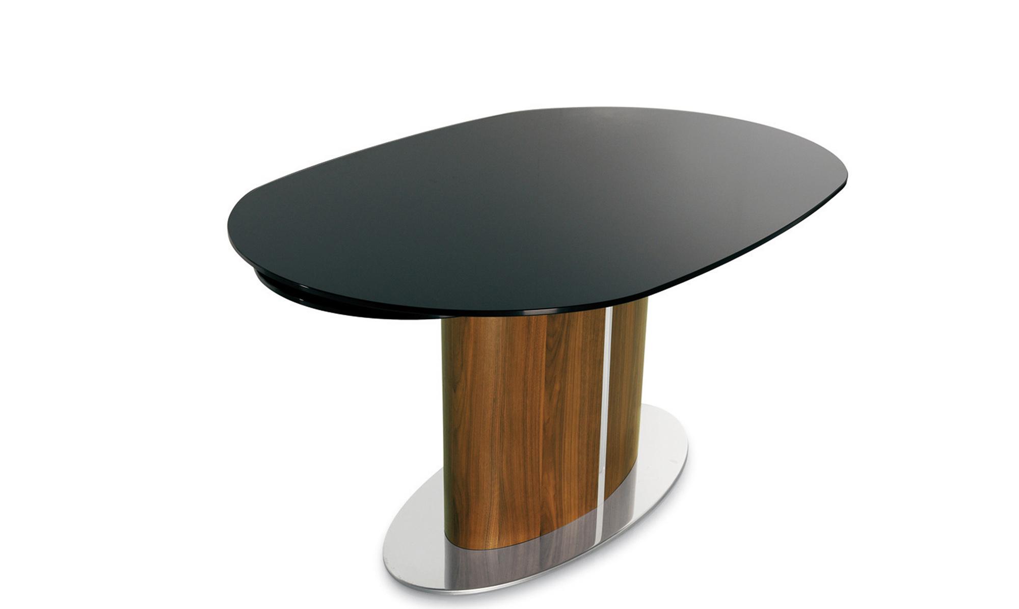 Odyssey Table Hip