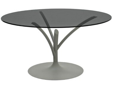 Acacia table hip for Table queens acacia