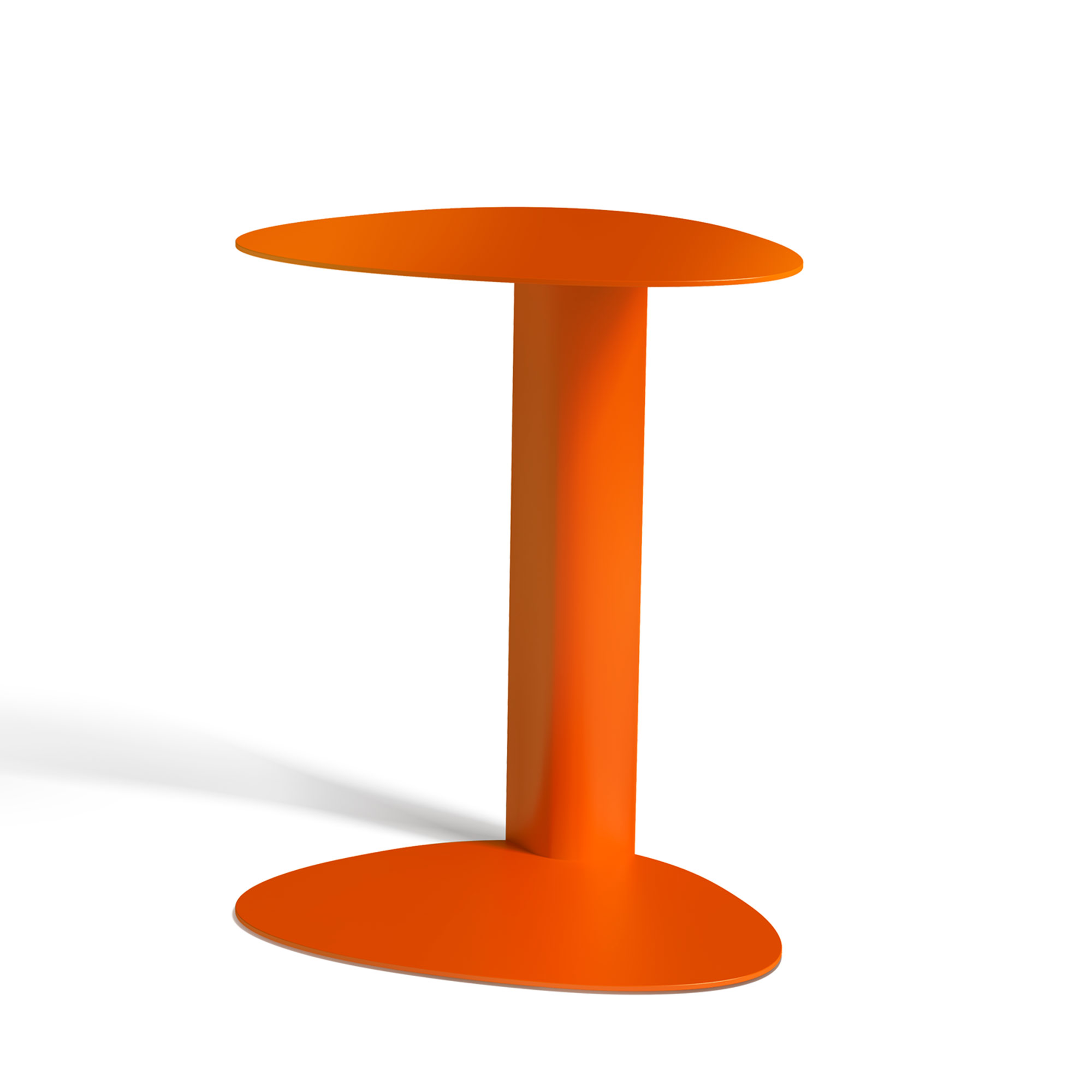 Bink Table 1025 Hip