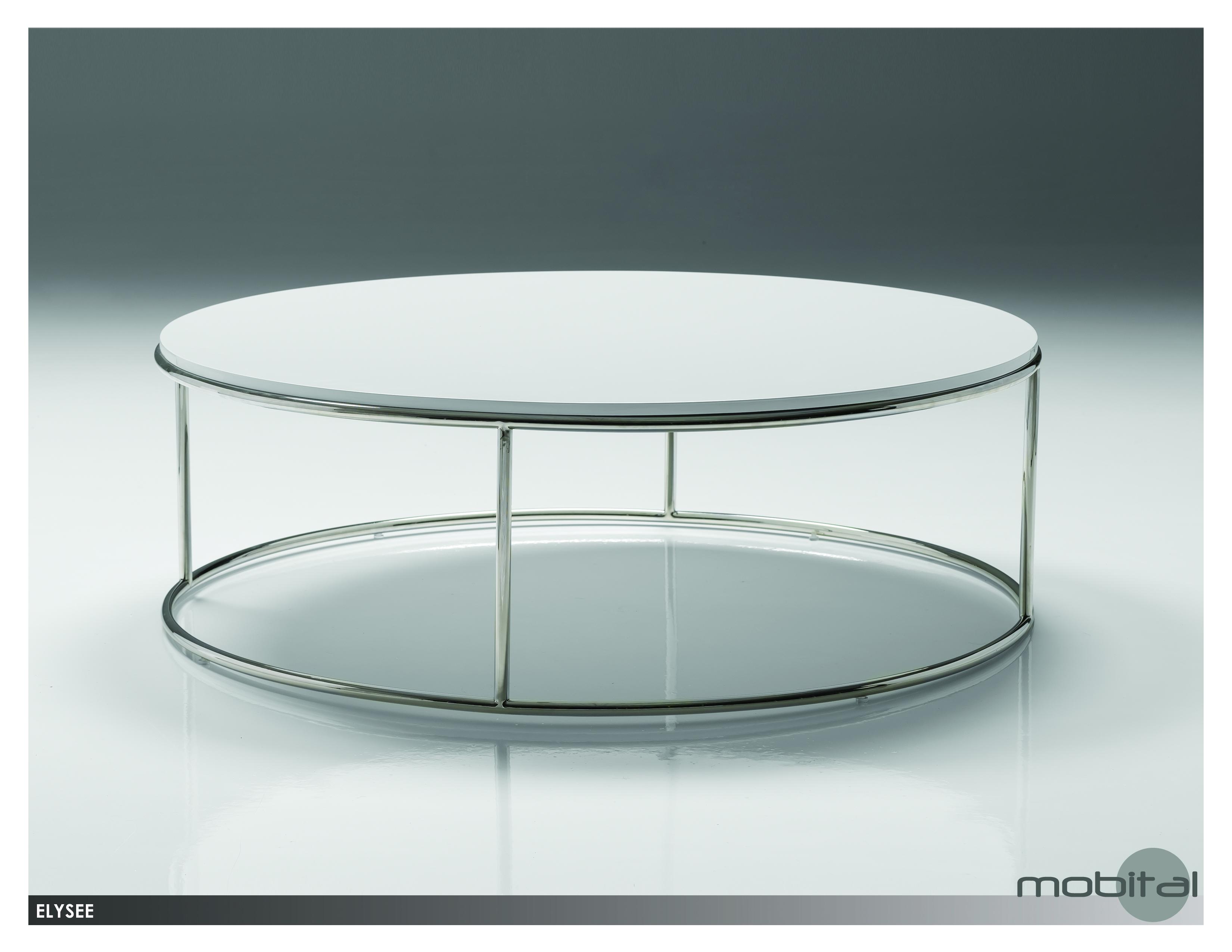 06 elysee round coffee table copy
