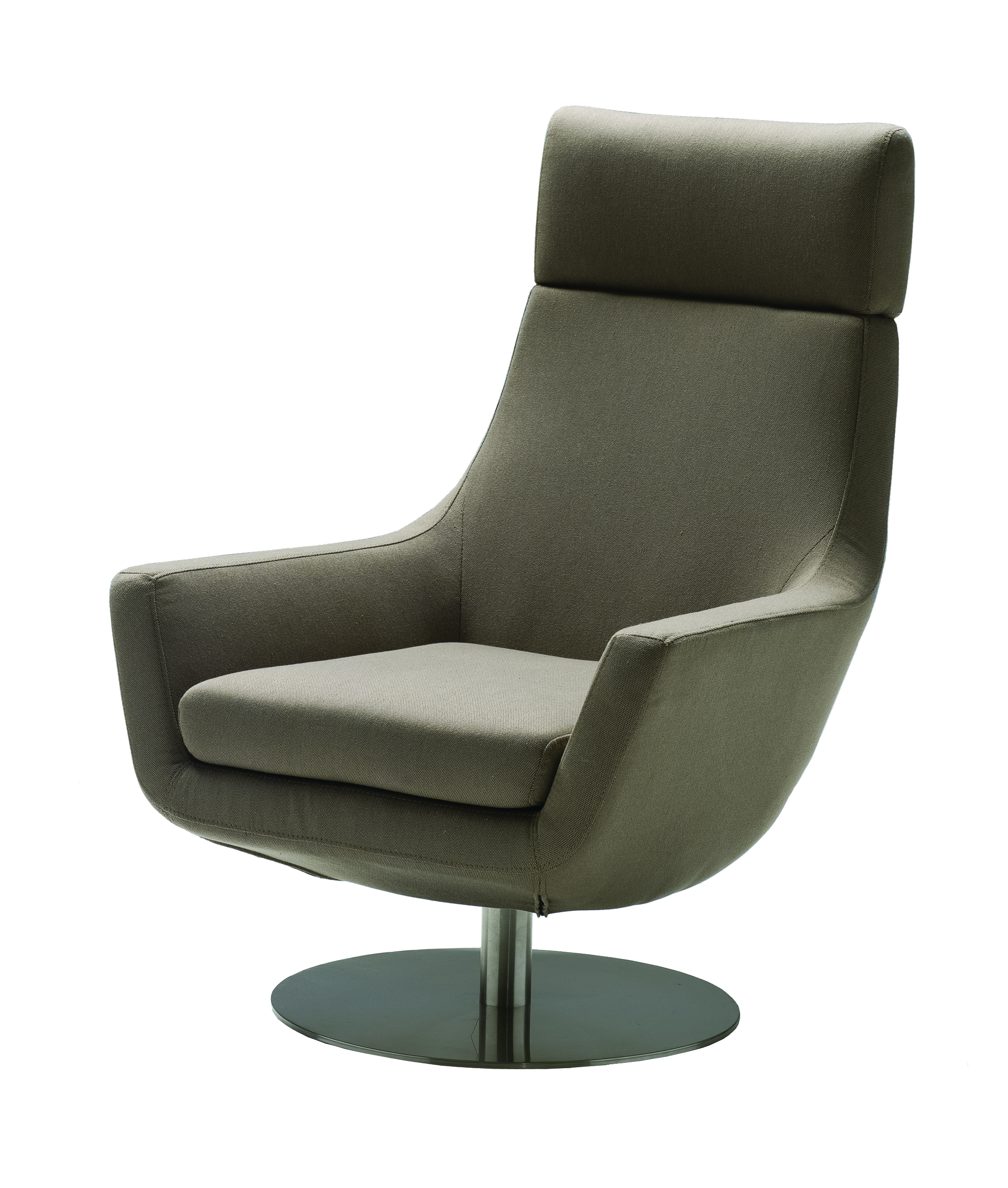 Swivel Chair Pivot swivel chair