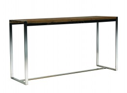 motif sofa table