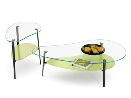 comma-1533-1537-bdi-white-modern-glass-coffee-tables-1
