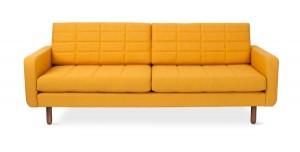 Gus-Modern-1-Switch-Sofa-Laurentian-Citrine2-600x305
