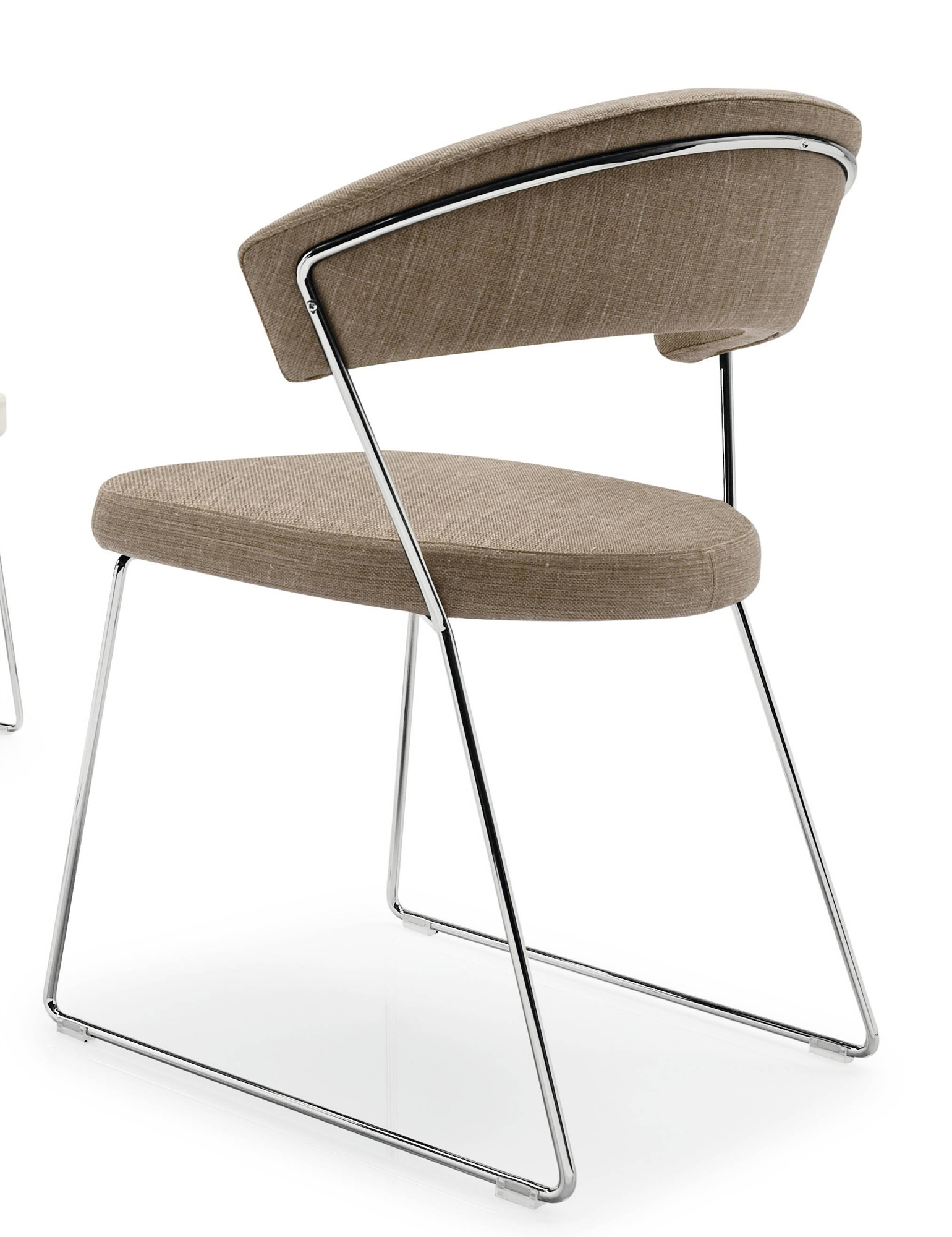 New York Chair Hip