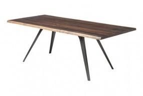 Nuevo-Living-Vega-Dining-Table-2