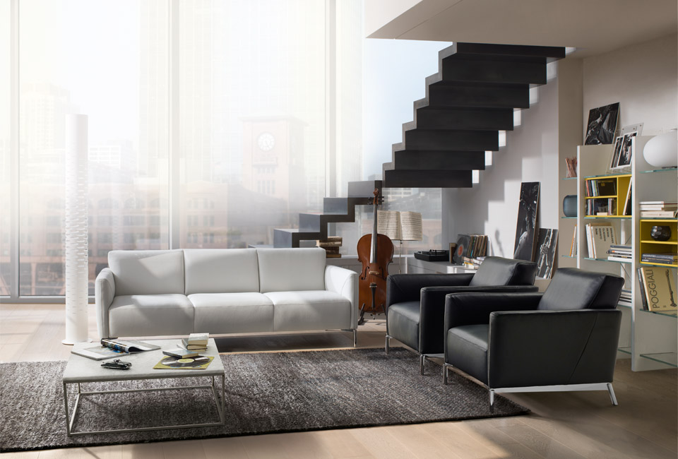 tratto hip. Black Bedroom Furniture Sets. Home Design Ideas
