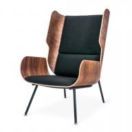 Elk-Chair-Laurentian-Onyx_1024x1024