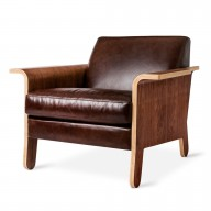 Lodge-Chair-Chestnut-BrownLeather-01_1024x1024