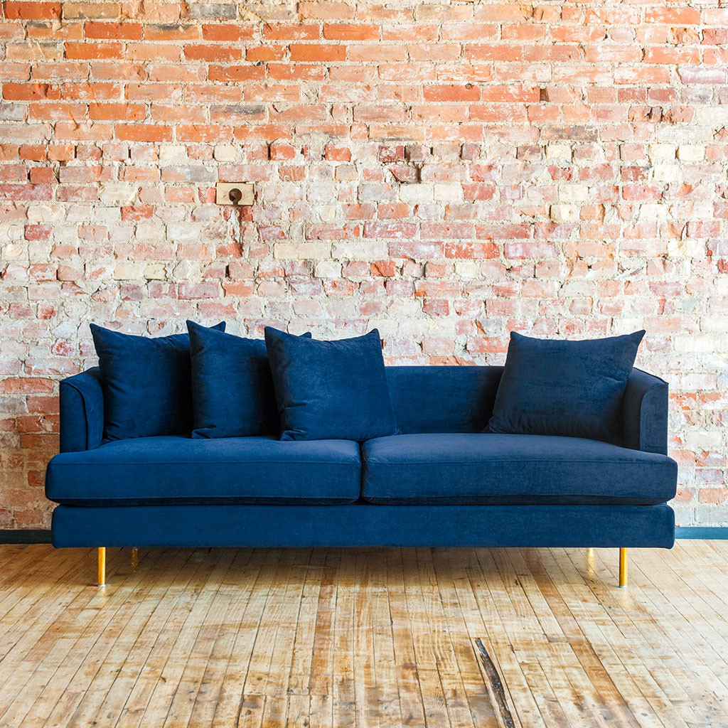 Charmant Margot Sofa Velvet Midnight01_1024x1024