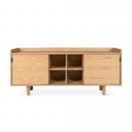 Mimico-Cabinet-Ash_1024x1024