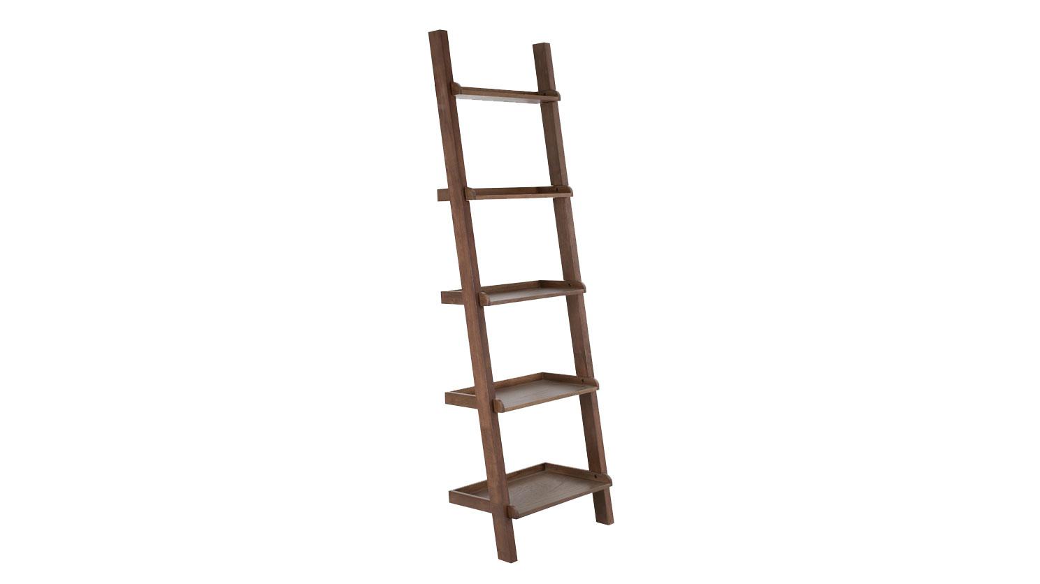 asterix_ladder_shelf_java_corner