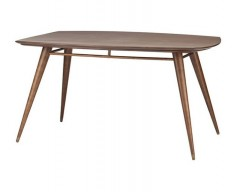 Nuevo-Living-Boyd-Dining-Table-2