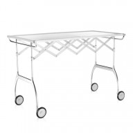kartell-battista-folding-extension-table-w-100-h-69-d-54-cm-glossy-white--kartell-44602p_0a