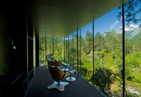Juvet-Landscape-Hotel_Jensen-Skodvin-Architects_Ex-Machina-set_dezeen_468_2