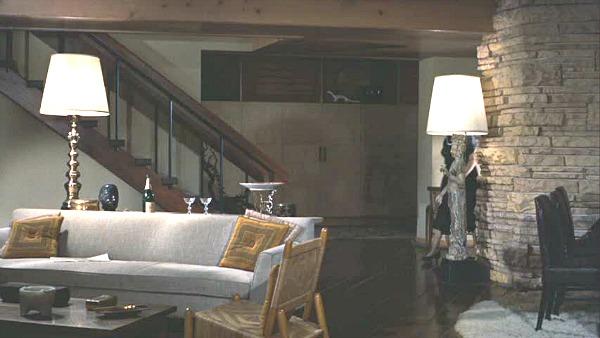 North-by-Northwest-Hitchcock-movie-Van-Damm-house-8-1