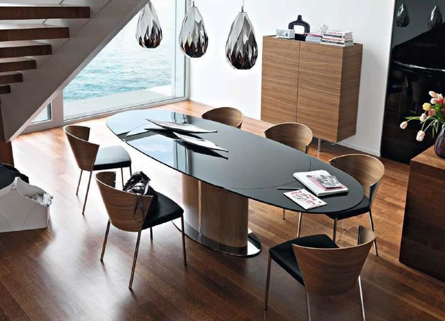 contemporary-dining-tables