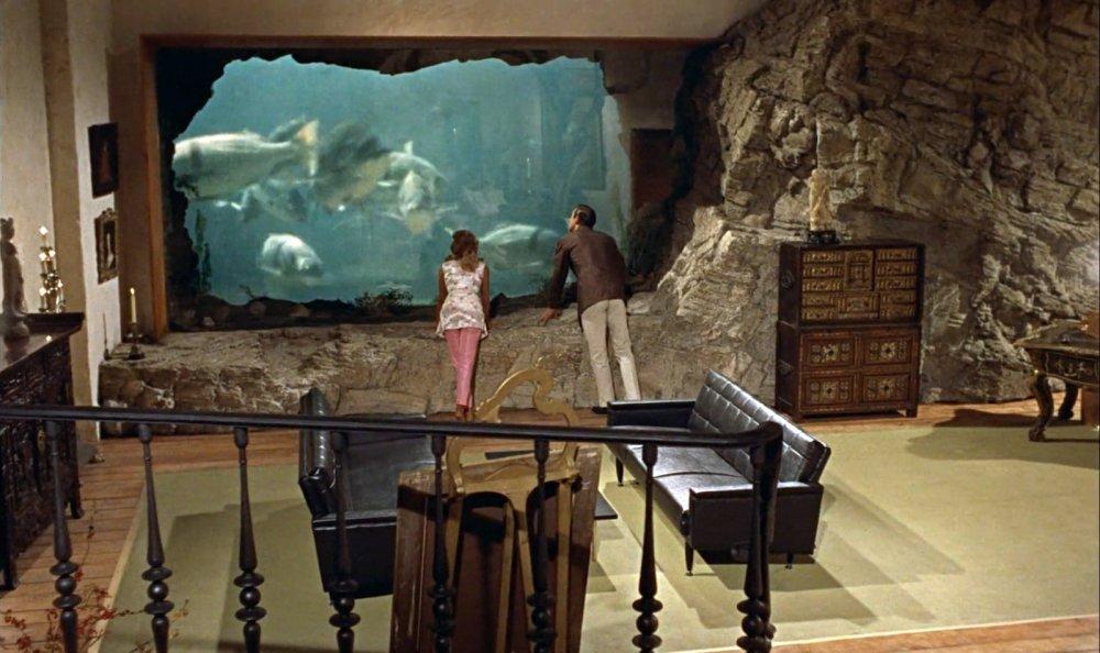 dr-no-1962-002-interior-villains-lair-shark-tank-window
