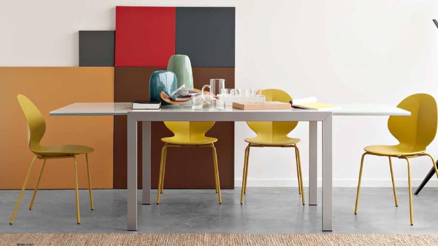 key-white-dining-table-calligaris