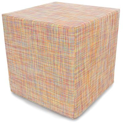 Chilewich-Cube-confetti-400x400