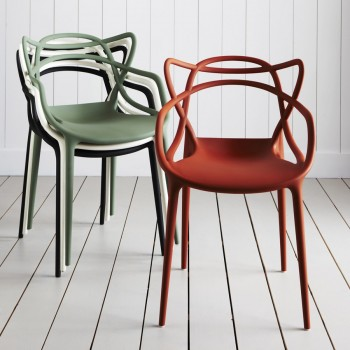 Kartell-Masters-Stacked-350x350
