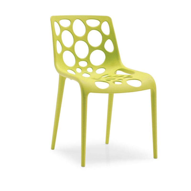 connubia-hero-chair-w-465-h-795-d-540-mm-light-green--calli-010859479470_0